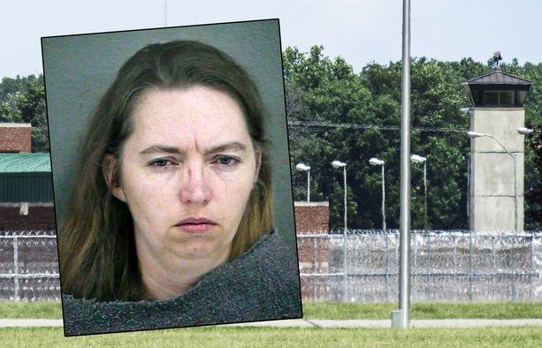 Lisa Montgomery oli määrä teloittaa Terre Hautessa Indianan osavaltiossa Yhdysvalloissa sijaitsevassa teloitushuoneessa jo joulukuussa. Uusi teloituspäivä on 12. tammikuuta.