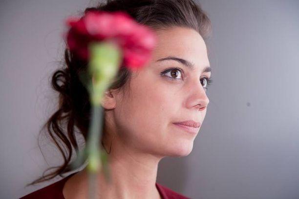 Manuela Bosco kuuluu hallitukseen, joka valmistelee Suomen satavuotisjuhlinnan ohjelmajulistusta hakien uutta suuntaa ja uusia avauksia.