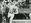 Pauli Nevala kiskaisi olympiakultaa vuonna 1964.