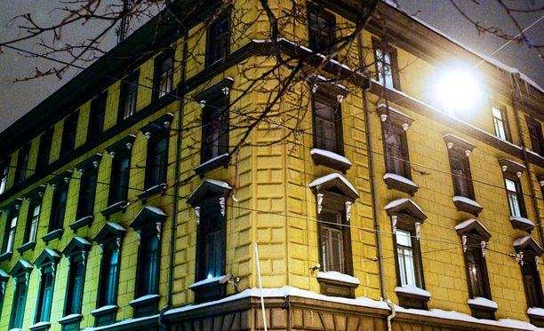 Suojelupoliisi muistuttaa, että KGB-arkistoihin on kirjattu lukuisia henkilöitä erilaisista syistä.