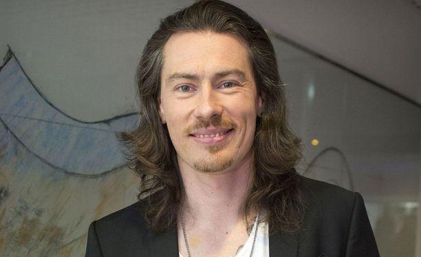Tommi Evilä aloittaa valmennusuransa SUL:n Tampereen alueen valmennuspäällikkönä.