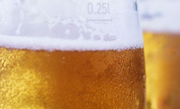 Tutkimuksen tärkein havainto oli se, että alkoholittomissa ja vähäalkoholisissa oluissa saattoi olla hordatiineja jopa kahdeksan milligrammaa litrassa.