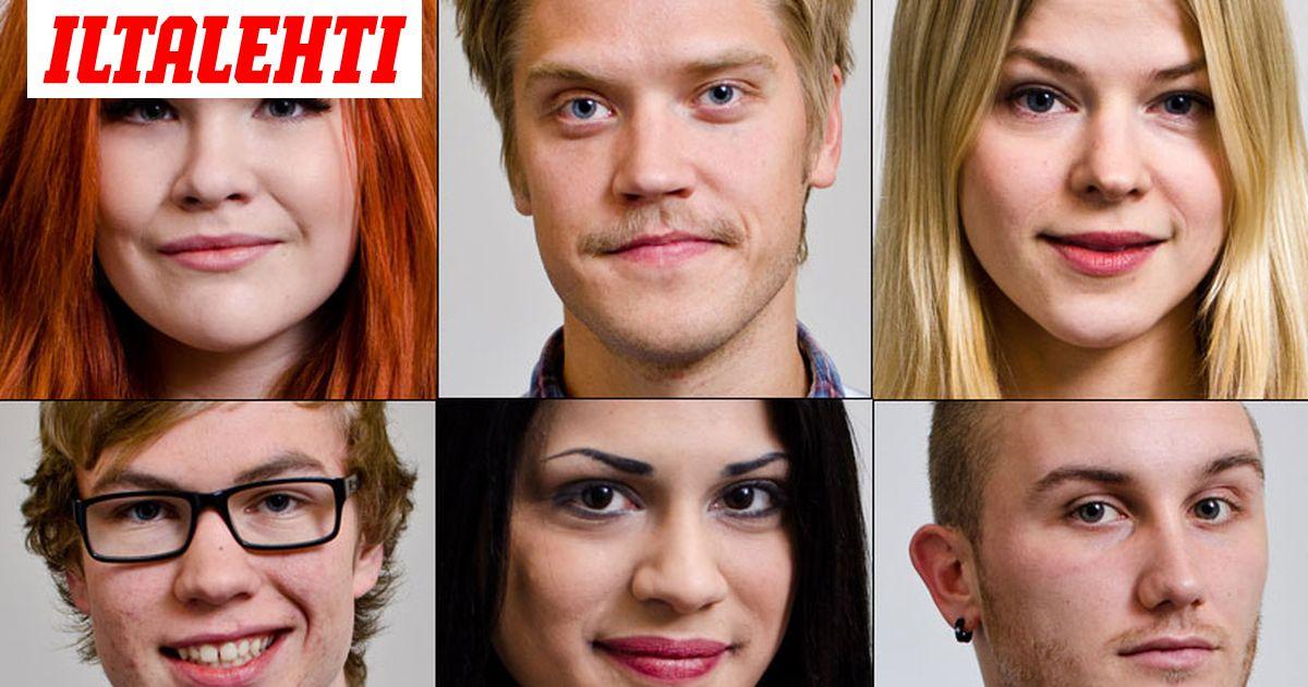 äänestä Suomi Takaisin