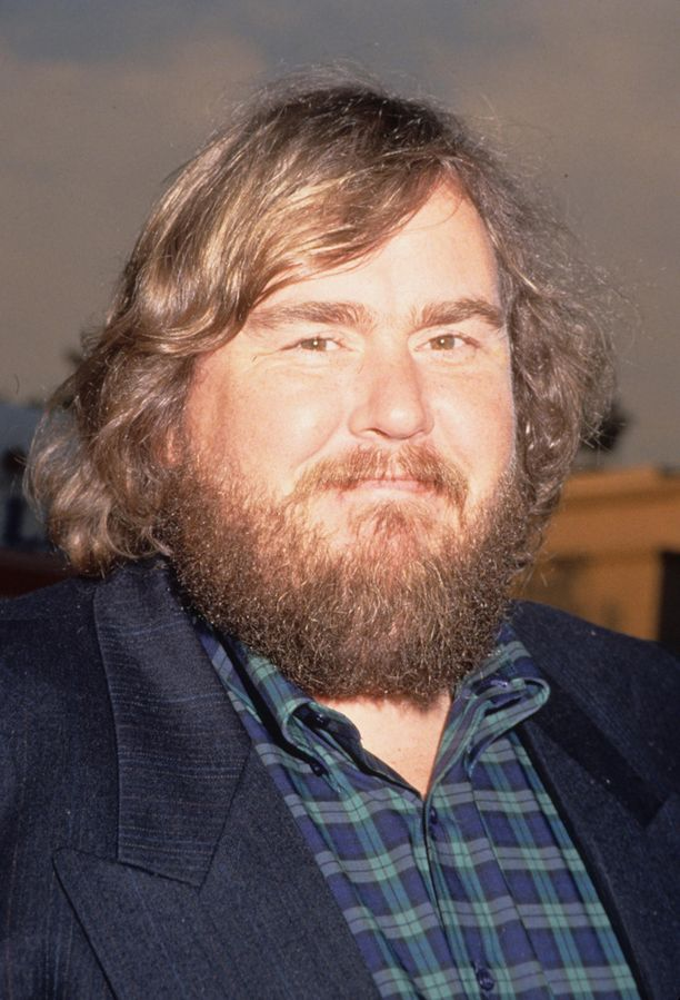 Sivuosassa ihastuttanut John Candy kuoli vuonna 1994 vain 43-vuotiaana sydänkohtaukseen.