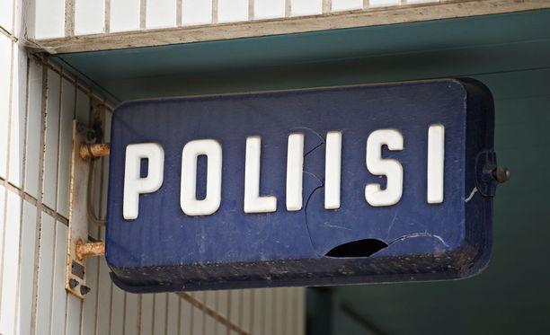 Poliisi on ollut tähän asti vaitonainen rikoksen yksityiskohdista.