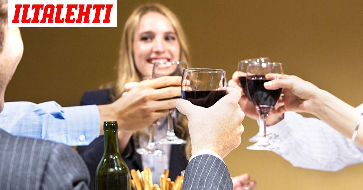 Viinirypäleet Terveys