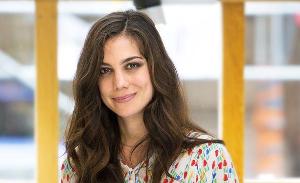 Aitajuoksijauransa jälkeen Manuela Bosco on kunnostautunut näyttelijänä, kuvataiteilijana ja lastenkirjailijana.