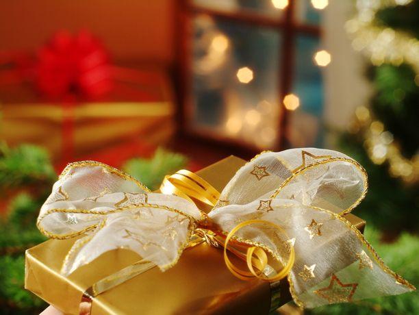 Suomalaisten kotitalouksien joulusesonkikulutus saattaa vaihdella tänä vuonna paljonkin.