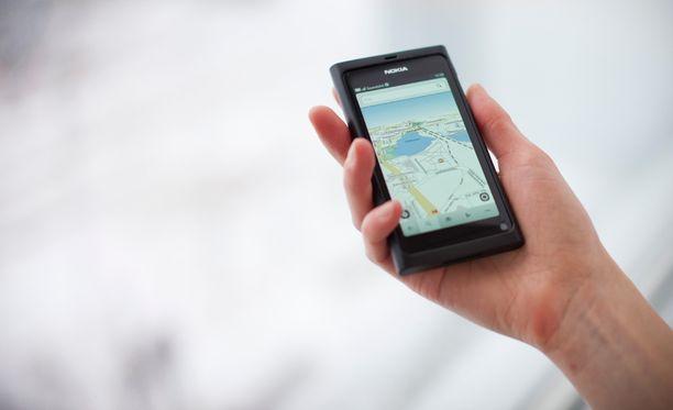 Tällä hetkellä mikään suomalaistuote ei yllä 500 tunnetuimman brändin joukkoon - ei edes Nokia.