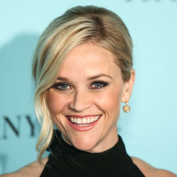 Reese Witherspoon, 41