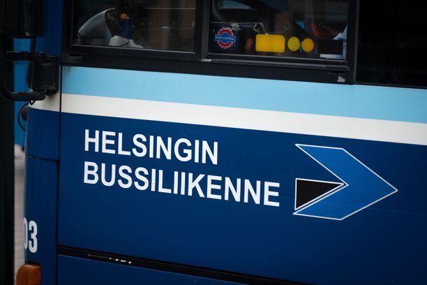 Yhtiön yrityssaneeraushakemus on jätetty Helsingin käräjäoikeuteen tänään.