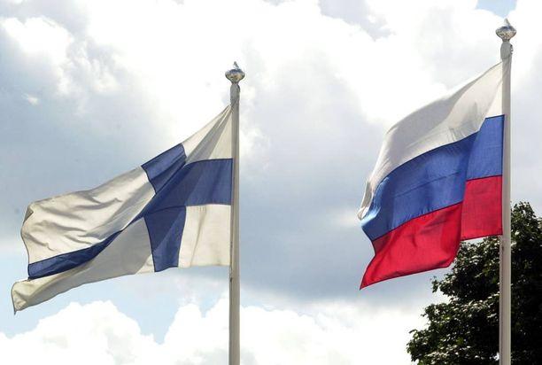 Venäjän voimapolitiikka pelottaa länsi-investoijia. Heidän näkökulmastaan Suomeen liittyy Venäjä-riski, Rusi kirjoittaa. Vladimir Putinin toimet vaikeuttavat talouden rakenteiden uudistamista.