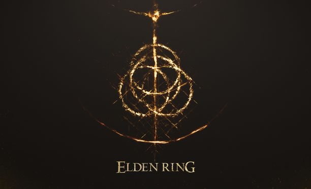 Elden Ringin julkaisupäivä ei ole vielä tiedossa.