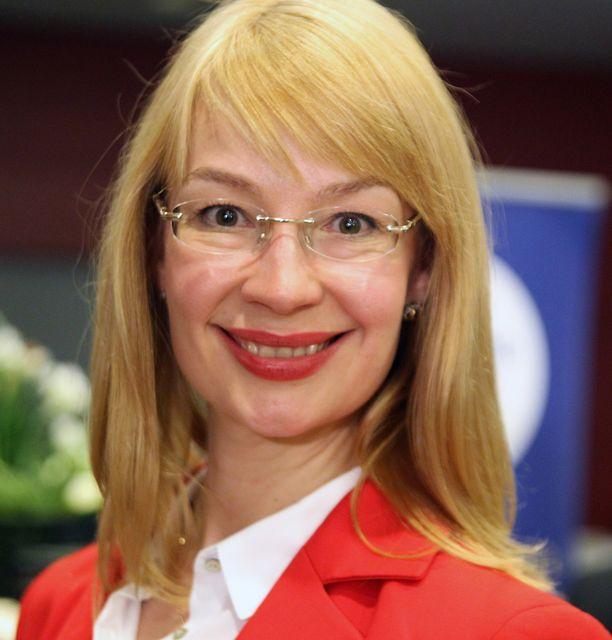 Tytti Tuppurainen (sd).