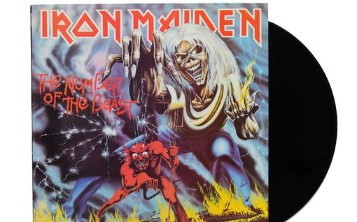 Iron Maiden -tuottaja Martin Birch on kuollut