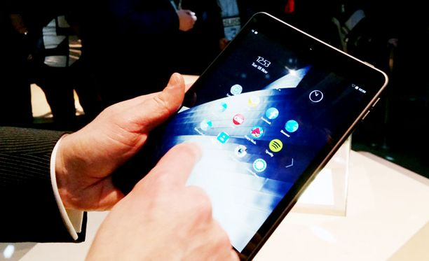 Nokia on tekemässä paluuta matkapuhelinmarkkinoille, kunhan sopiva yhteistyökumppani löytyy.