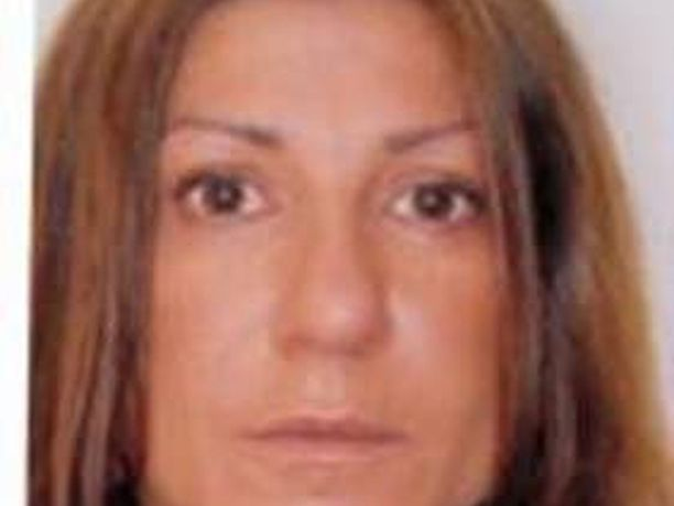 Svetlana Hytti oli etsintäkuulutettuna lähes 20 vuoden ajan. Hän jäi kiinni kesäkuussa Puolassa. Keskusrikospoliisi tiedotti pidätyksestä maanantaina.
