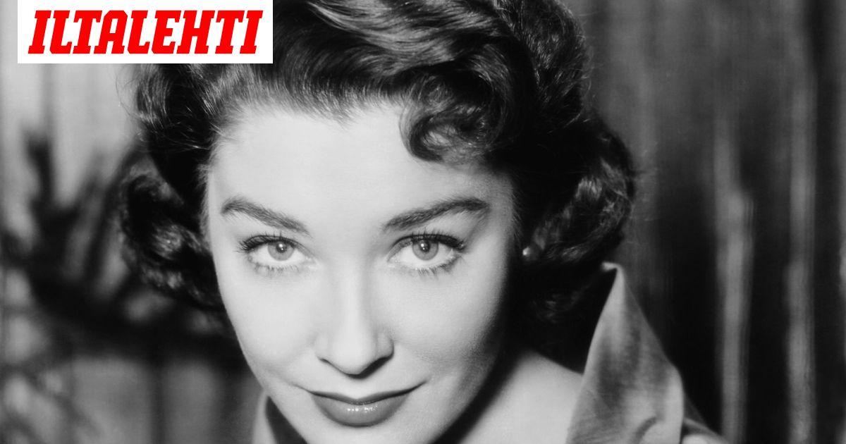 Virginia Leith.. | Virginia Leith.. | Pinterest | Classic