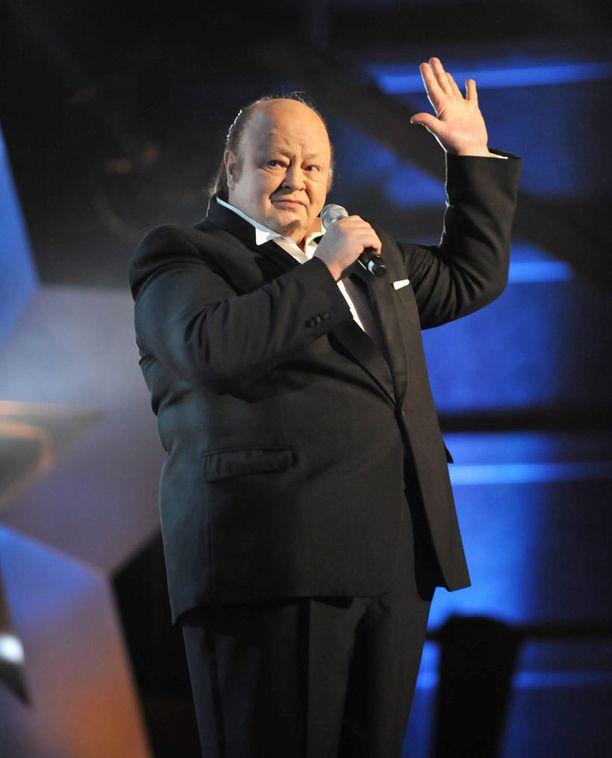 Markku Laamanen muistetaan upeaäänisenä laulajana. Hän sijoittui vuonna 2009 Talent Suomi -kilpailussa kolmanneksi.