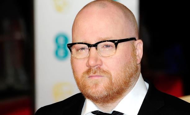 Jóhann Jóhannsson ehti olla ehdolla Oscarin, BAFTA-palkinnon ja Grammyn saajaksi. Golden Globe hänelle myönnettiin.