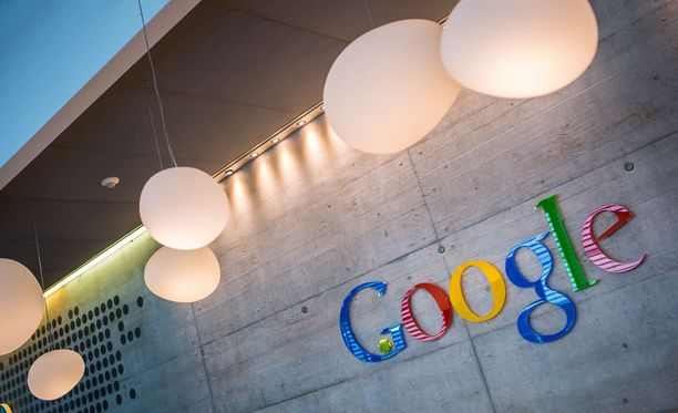 Google on ollut viimeisiä isoja toimijoita, jotka eivät ole yhdistäneet henkilötietoja mainosjärjestelmäänsä.