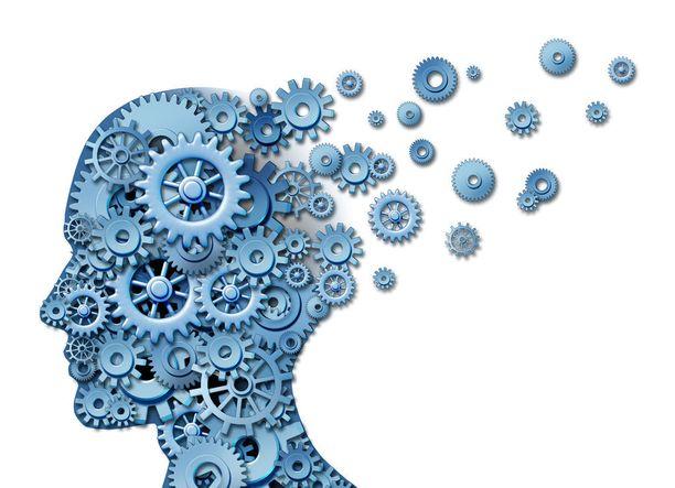 Aivojen on tärkeä unohtaa epäoleelliset yksityiskohdat ja keskittyä niihin asioihin, jotka auttavat tekemään hyviä päätöksiä,