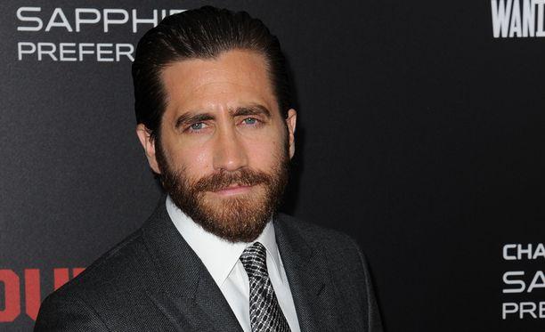 Jake Gyllenhaal kaipaa edesmennyttä työkaveriaan Heath Ledgeriä.