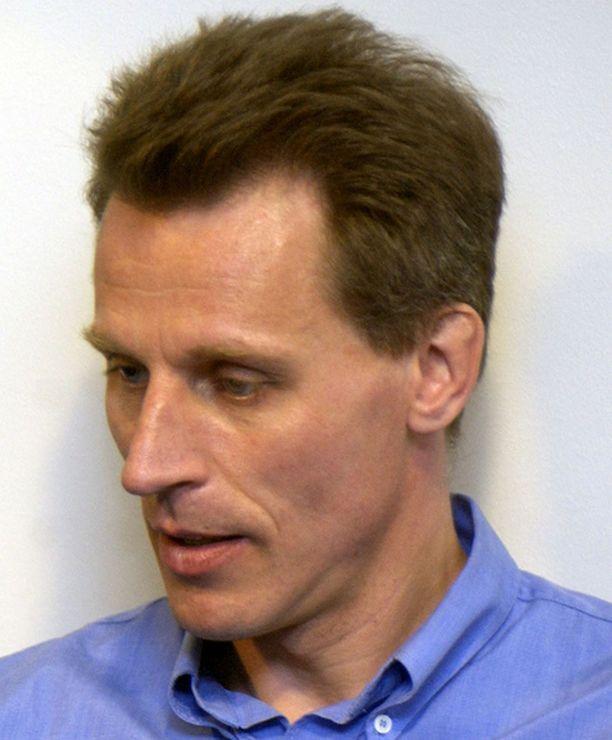 Kari-Pekka Kyrö on väittänyt julkisuudessa, että Hiihtoliitossa vallitsi 1990-luvulla systemaattinen dopingkulttuuri.