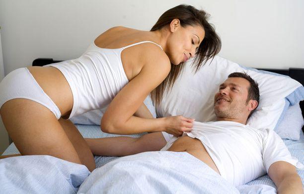 vapaa homo pornoa suoraan miehiä