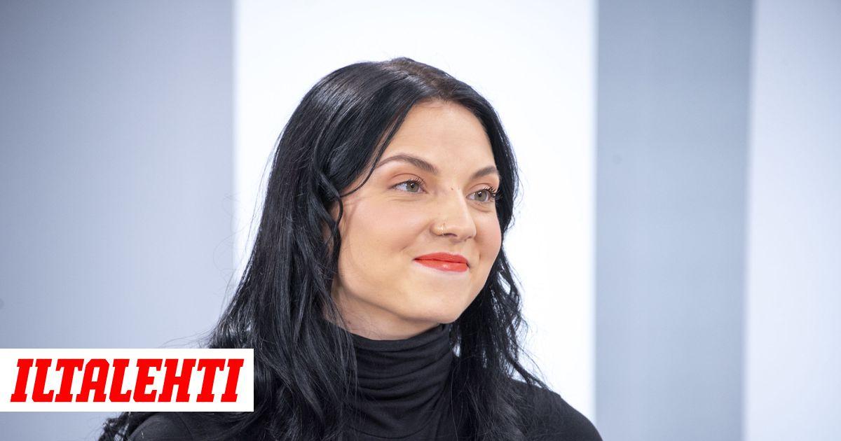 Radiojuontaja Veronica Verho tekee uuden aluevaltauksen: tv-juontajaksi Maikkarille