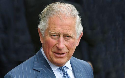 Tällaisia muutoksia prinssi Charles haluaa tehdä kuninkaana