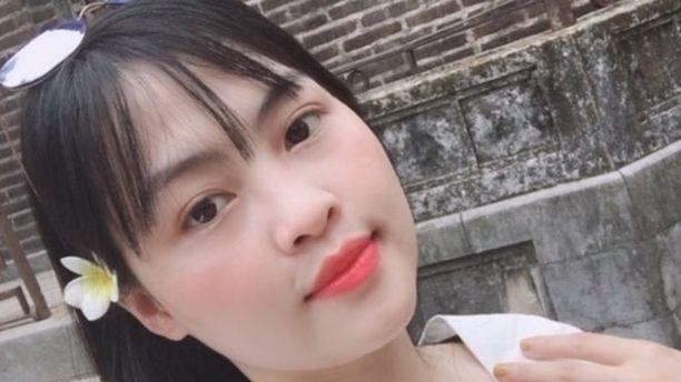 Perhe pelkää, että 26-vuotias Pham Thi Tra My on yksi 39:stä rekan perävaunussa kuolleista.