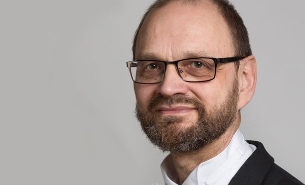 Olli-Taavetti Kankkunen