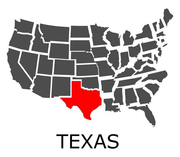 Jälleen uusi joukkoampuminen Yhdysvaltain Texasissa, jossa kuoli ainakin viisi ja yli 20 loukkaantui.