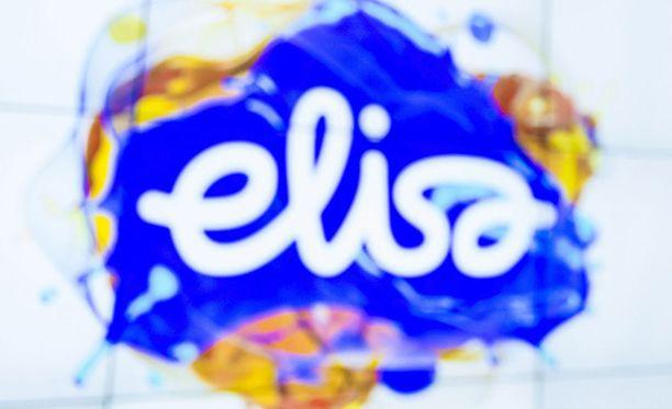 Elisan ongelmat ovat piinanneet käyttäjiä tuntitolkulla.