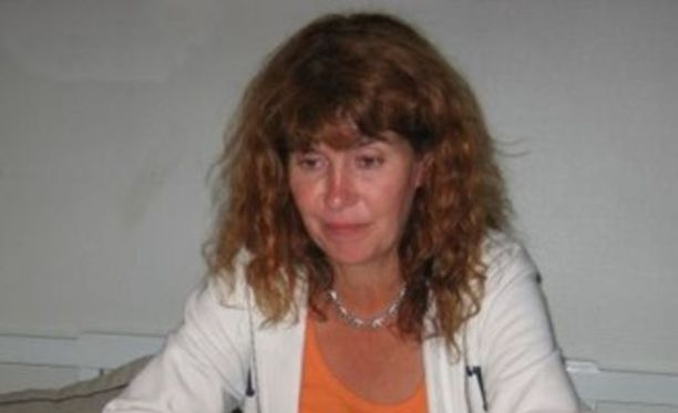 Marja-Liisa Meriläisen poika kuvailee äitiään iloiseksi ja eläväiseksi. Meriläinen katosi Turussa 6. elokuuta.