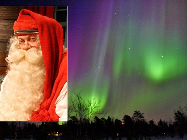 Kiinalainen matkailuyrittäjä kertoo, että hänen kotimaassaan nuoret puhuvat Suomen Lapista - ja joulupukista.