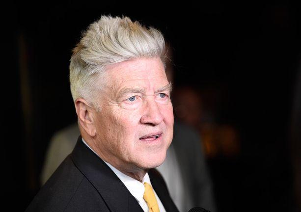 David Lynchin mukaan sopimus kaatui erimielisyyksiin rahasta.
