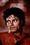 Vuoden 1982 Thriller-albumi teki Jacksonista musiikkilegendan.