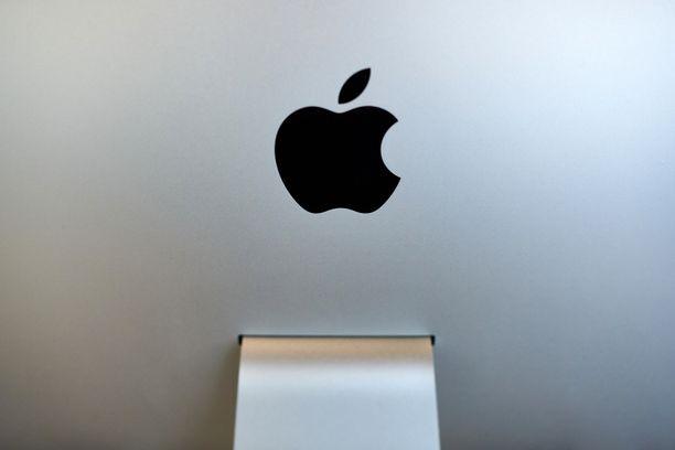 Liikenne- ja viestintävirasto kertoo, että Applen sähköpostisovelluksessa on korjaamaton haavoittuvuus.