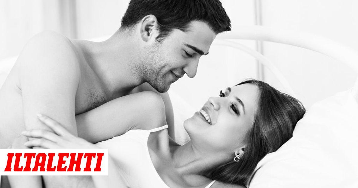 Ryhmäseksiä nainen etsii mies pori escorts seksi kuvia suomi seksi kuvat sex tv.