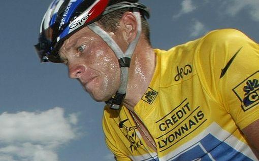 """Suomalaiskonkari jyrähtää Lance Armstrongin paljastuksista: """"Kyllä se yllätti – vihaan huijareita"""""""