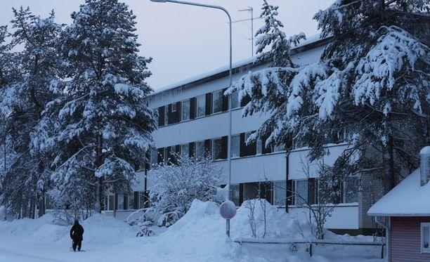 Asuntojen hinnat ovat Suomessa vuosina 2005-2014 nousseet eniten Sodankylässä.
