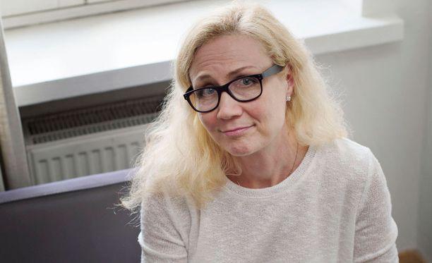 Joulukuussa 2015 korkein oikeus hylkäsi kaikki Ulvilan surman valituslupahakemukset, joten hovioikeuden vapauttava päätös jäi voimaan. Anneli Auer todettiin siis syyttömäksi miehensä murhaan.