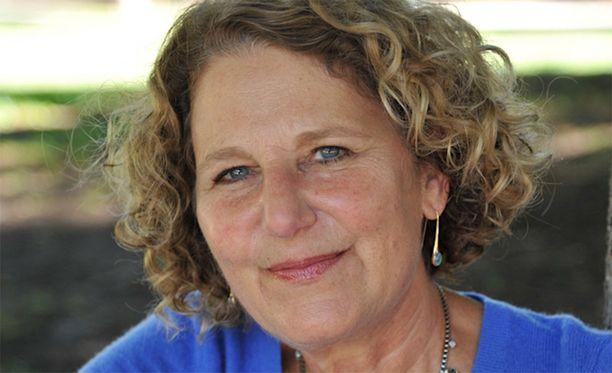 Maryann Gray kouluttautui sosiaalipsykologiksi.