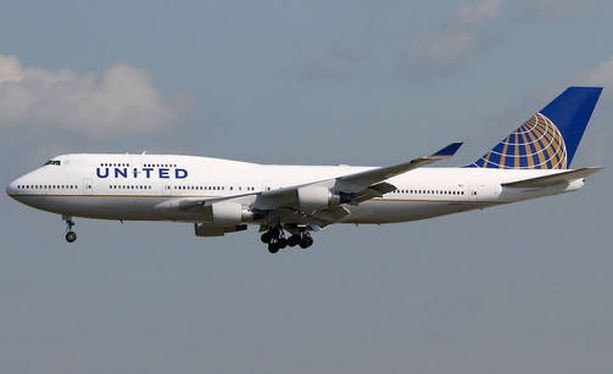 United Airlines on tehnyt useita virheitä lemmikkien kuljettamisessa.