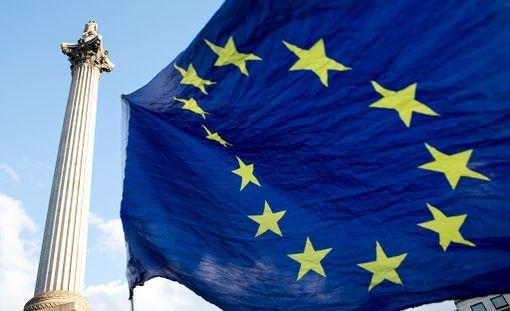 Kyseessä olisi vasta neljäs Euroopan neuvoston huippukokous vuodesta 1949 toimineen järjestön historiassa.