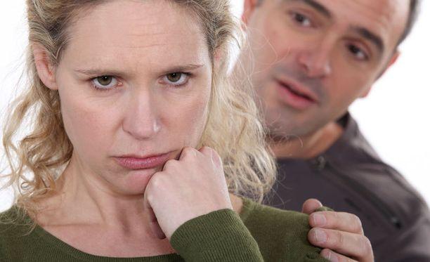 Nopeus dating tapahtumia Yeovil