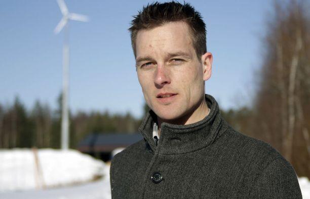 Volterin toimitusjohtaja Jarno Haapakoski on Sipilän perhetuttuja. Haapakoski puolisoineen osti Sipilän julkisuudessakin olleen kotitalon maaliskuussa 2016.