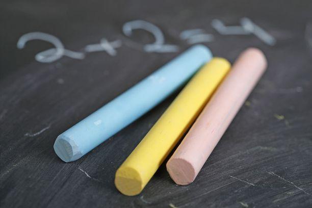 2000-luvulla saadoksiin kirjattiin oppilaille oikeuksia muun muassa eriasteiseen tukeen, mutta tarvittavaa lisarahoitusta ei saatu.